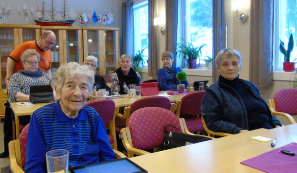 Harstad Pensjonistforening 1 1200×800