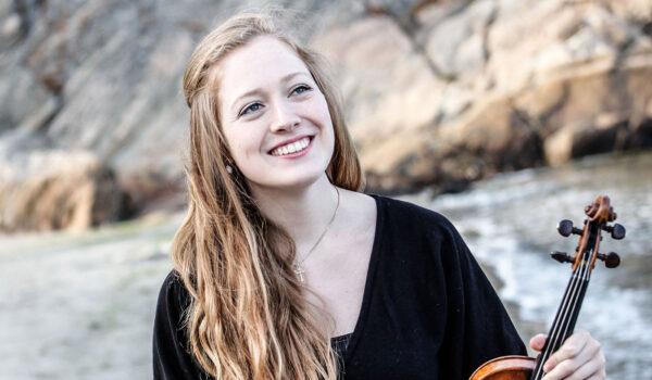 Miriam Helms Ålien