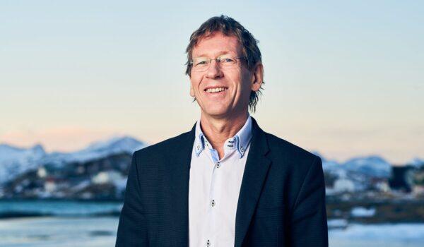 Rolf Eigil Bygdnes Web
