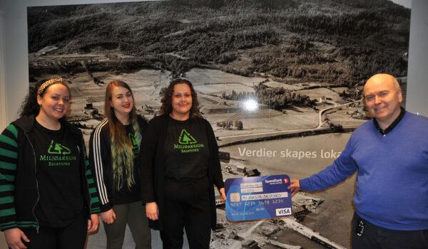 Miljøaksjon Balsjord Foto Leif Arne Stensland 1400pxl